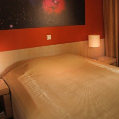 Tahetorni Hotel удобства в номере фото 2
