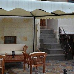 Мини-Отель Castle Inn Cappadocia Ургуп