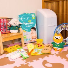 Ark Hotel Okayama - ROUTE-INN HOTELS - детские мероприятия