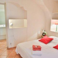 Отель Le Jardin Segurane AP1035 комната для гостей фото 4
