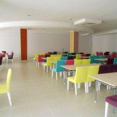 Blue Paradise Side Hotel - All Inclusive Сиде помещение для мероприятий