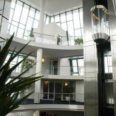 Отель Sanadome Hotel & Spa Nijmegen Нидерланды, Неймеген - отзывы, цены и фото номеров - забронировать отель Sanadome Hotel & Spa Nijmegen онлайн фото 6