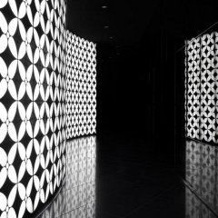 Armani Hotel Dubai Дубай фото 8