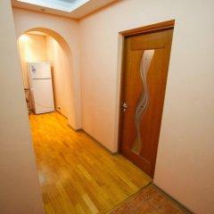 Апартаменты Bratislavskaya Apartments Москва фото 6
