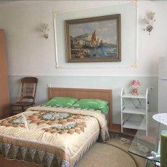 Гостиница Gregori Club в Краснодаре отзывы, цены и фото номеров - забронировать гостиницу Gregori Club онлайн Краснодар комната для гостей фото 2