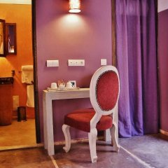 Отель Dar Alif удобства в номере