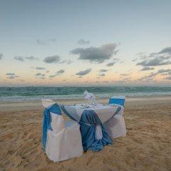 Отель Occidental Caribe - All Inclusive Доминикана, Игуэй - отзывы, цены и фото номеров - забронировать отель Occidental Caribe - All Inclusive онлайн фото 2