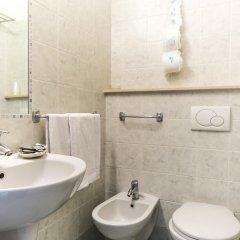 Hotel Rita ванная фото 2