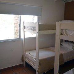 Отель Puerto Delta Apartamentos Аргентина, Тигре - отзывы, цены и фото номеров - забронировать отель Puerto Delta Apartamentos онлайн детские мероприятия