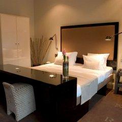 Hotel Roemer Amsterdam 4* Представительский номер с различными типами кроватей фото 6