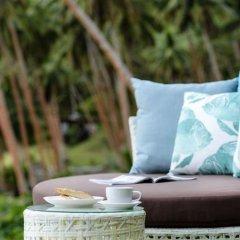 Отель The Remote Resort, Fiji Islands фото 14