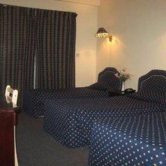 Отель Rush Inn Hotel ОАЭ, Дубай - отзывы, цены и фото номеров - забронировать отель Rush Inn Hotel онлайн спа
