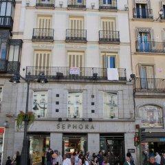 Отель Apartamentos En Sol фото 2