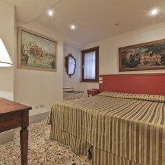 Отель Palazzo Cendon Piano Antico детские мероприятия фото 2