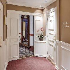 Отель Royal Hotel Швеция, Гётеборг - 1 отзыв об отеле, цены и фото номеров - забронировать отель Royal Hotel онлайн фото 7
