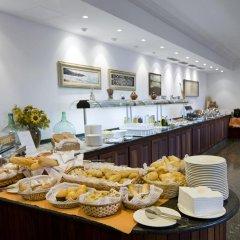 Отель Maristel & Spa Испания, Эстелленс - отзывы, цены и фото номеров - забронировать отель Maristel & Spa онлайн питание