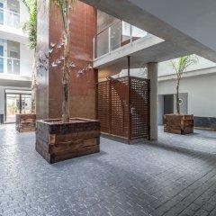 Отель Port Canigo Испания, Курорт Росес - отзывы, цены и фото номеров - забронировать отель Port Canigo онлайн фото 25