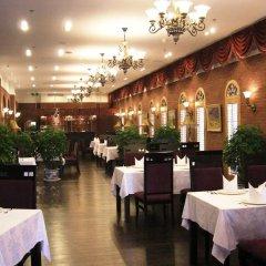 Отель The Twenty-first Century Hotel - Beijing Китай, Пекин - отзывы, цены и фото номеров - забронировать отель The Twenty-first Century Hotel - Beijing онлайн питание фото 3
