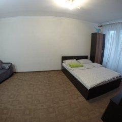 Апартаменты Tsaritsyno Apartment Москва фото 5