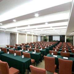 Отель King Garden Hotel Китай, Гуанчжоу - отзывы, цены и фото номеров - забронировать отель King Garden Hotel онлайн помещение для мероприятий фото 2