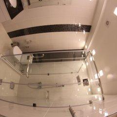 Отель Adams Ереван в номере