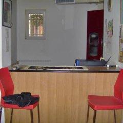 Отель Hostel Lucy Сербия, Белград - отзывы, цены и фото номеров - забронировать отель Hostel Lucy онлайн фото 10