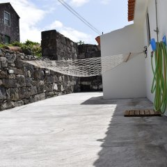 Отель A Casa da Praia do Norte Орта
