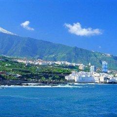 Maritim Hotel Tenerife фото 6