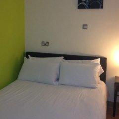 City View Hotel Roman Road комната для гостей фото 3