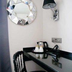 Hotel Bonsejour Montmartre удобства в номере фото 4