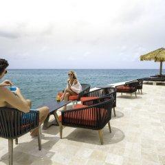 La Toubana Hotel & Spa фото 4