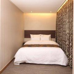Namsan Hill Hotel комната для гостей фото 2