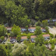 Отель Camping Boschetto Di Piemma Италия, Сан-Джиминьяно - отзывы, цены и фото номеров - забронировать отель Camping Boschetto Di Piemma онлайн фото 11