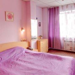 Гостиница Улитка в Барнауле 2 отзыва об отеле, цены и фото номеров - забронировать гостиницу Улитка онлайн Барнаул комната для гостей фото 5