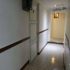 Отель Gaius Pension Inn Филиппины, Манила - отзывы, цены и фото номеров - забронировать отель Gaius Pension Inn онлайн интерьер отеля фото 2