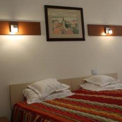 Отель C5 Apartments Сербия, Белград - отзывы, цены и фото номеров - забронировать отель C5 Apartments онлайн фото 13