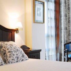 Hotel Indiana Llanes комната для гостей фото 3