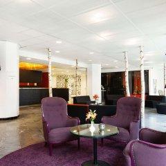 Elite Palace Hotel интерьер отеля фото 2