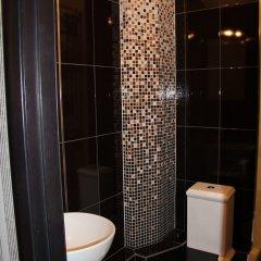 Апартаменты Оливия ванная