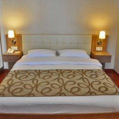 B-Suites Hotel Spa & Wellness Турция, Гебзе - отзывы, цены и фото номеров - забронировать отель B-Suites Hotel Spa & Wellness онлайн комната для гостей фото 2