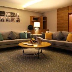 Yayoba Турция, Текирдаг - отзывы, цены и фото номеров - забронировать отель Yayoba онлайн комната для гостей фото 3
