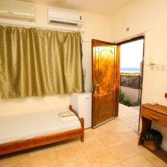 Отель Bedouin Garden Village удобства в номере фото 2