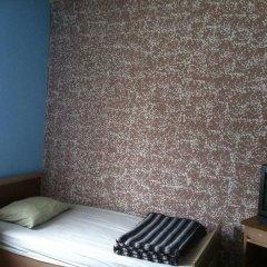 Отель Sham Rose комната для гостей фото 2