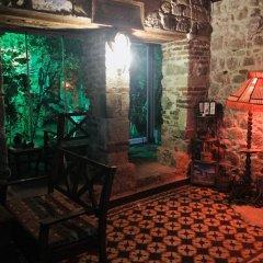Athena Pension Турция, Дикили - отзывы, цены и фото номеров - забронировать отель Athena Pension онлайн интерьер отеля фото 2
