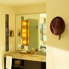 Отель Andaz Costa Rica Resort at Peninsula Papagayo-a concept by Hyatt удобства в номере
