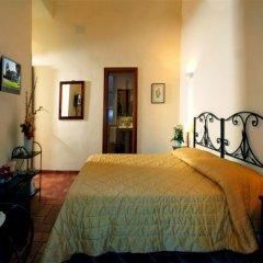 Отель Aenea Superior Inn Италия, Рим - 1 отзыв об отеле, цены и фото номеров - забронировать отель Aenea Superior Inn онлайн спа фото 2