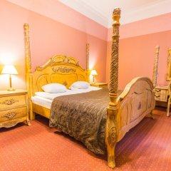 Отель Garden Palace Hotel Латвия, Рига - - забронировать отель Garden Palace Hotel, цены и фото номеров детские мероприятия фото 2
