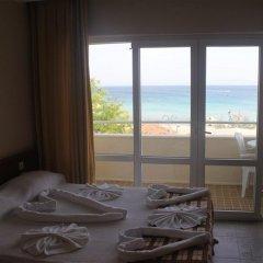 Sancar Kardia Турция, Дидим - отзывы, цены и фото номеров - забронировать отель Sancar Kardia онлайн комната для гостей фото 2