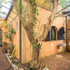 Отель Rental In Rome Riari Garden Luxury фото 2