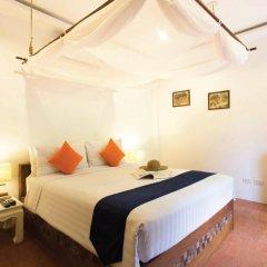 Отель Laksasubha Hua Hin комната для гостей фото 2
